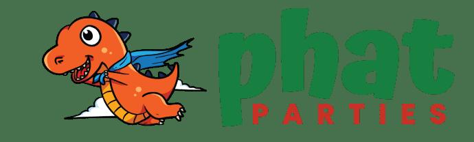 Phat Parties