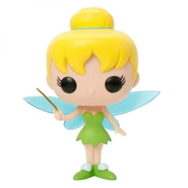 Funko POP! Disney - Tinker Bell
