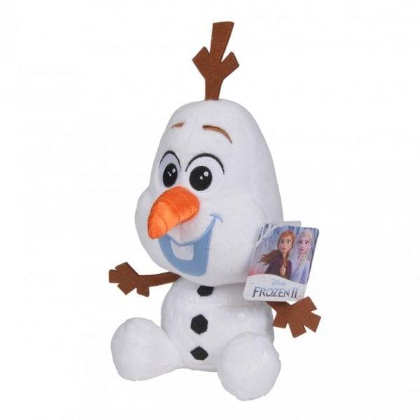 Disney Frozen 2 Chunky Olaf