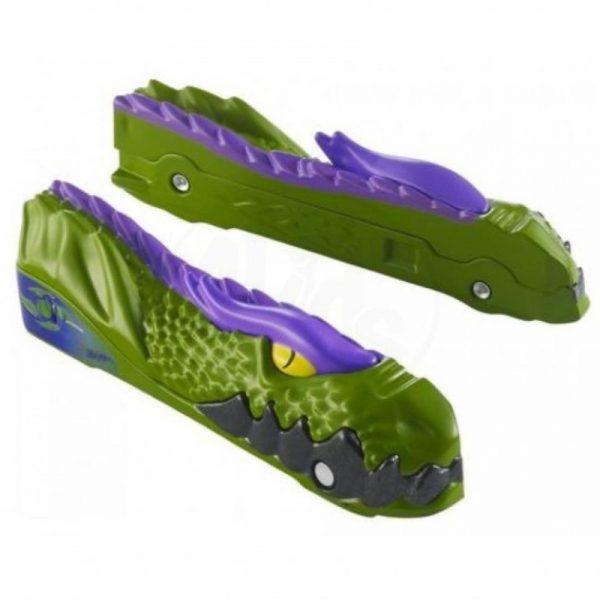Hot Wheels Split Speeder Playset